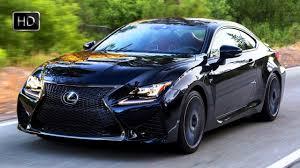 lexus rc interior. 2017 lexus rc f 467 hp 50liter luxury sport coupe exterior interior design u0026 road drive hd rc