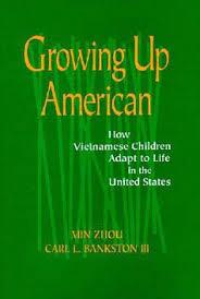 growing up american how viet se children adapt to life in the  growing up american how viet se children adapt to life in the united states