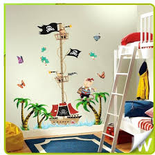 pirate bedroom decor bright inspiration pirate wall decor decals images design ideas home image photo al pirate bedroom