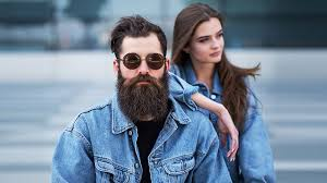 27 Awesome Beard Styles For Men In 2019 The Trend Spotter