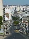 imagem de Juiz+de+Fora+Minas+Gerais n-9