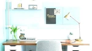 cute office. Brilliant Cute Interior Cute Office Decor Interesting Ideas Home Work Awesome Intended  For 13 Of And E