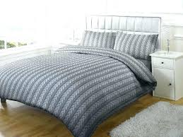 cable knit comforter set cable knit comforter set sweater for decorations 3