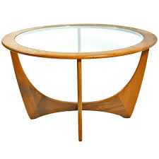 astro coffee table by g plan 1960s