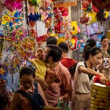 Vietnam's health minister nguyen thanh long described the latest mutation on saturday as very dangerous. Vietnam Is Fighting Covid Without Pitting Economic Growth Against Public Health Tran Le Thuy The Guardian