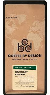 It reached coffee stardom in 2004, when it won an important. Guatemala Atitlan Finca Los Andes Special Gesha Coffee By Design Craft Roasted Coffee From Portland Maine