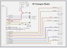 volkswagen passat radio wiring complete wiring diagrams \u2022 2008 vw passat stereo wiring diagram 1999 vw passat fuse box diagram luxury vw polo radio wiring diagram rh amandangohoreavey com 2001 volkswagen passat radio wiring diagram 2004 volkswagen