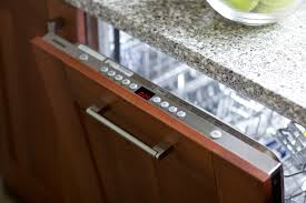 4 Methods Of Making Dishwasher Drain Connections