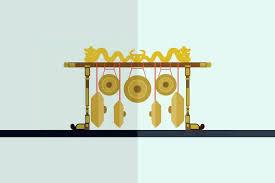 Adapun makalah ilmiah tentang fungsi dan kedudukan bahasa indonesia ini telah kami usahakan semaksimal mungkin dan tentunya dengan bantuan karena kondisi dan pentingnya bahasa itulah, maka ia diberi 'label' secara eksplisit oleh pemakainya yang berupa kedudukan dan fungsi tertentu. Musik Tradisional Pengertian Ciri Fungsi Jenis Contoh Serupa Id