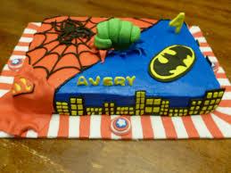 superhero sheet cake superhero birthday sheet cake best happy birthday wishes
