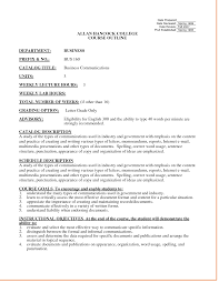 Hot Words For Resume Persuasive Essay Examples Looking For Argumentative And Persuasive 12