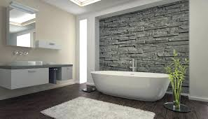 cost of bathroom remodel uk. cost bathroom remodel uk per square foot commercial of b