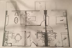 interior designers drawings. Interior Design Designers Drawings