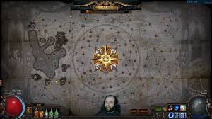 Poe Exp Efficiency Chart How To Choose Maps To Farm In Path Of Exile