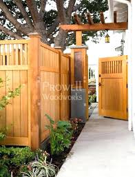 building a fence gate best wood fence gates ideas on side wooden stunning gate
