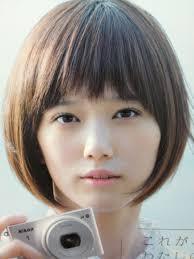 本田翼 Tsubasahonda かわいい モデル 写真 画像まとめ ファッション
