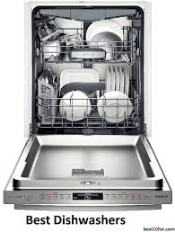 best dishwasher 2016.  2016 Best Dishwasher For Best Dishwasher 2016
