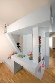 multi furniture. fun inducing area multipurpose children furniture multi r