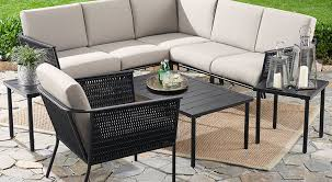 patio furniture com hayneedle outdoor furniture tables outdoor furniture tables