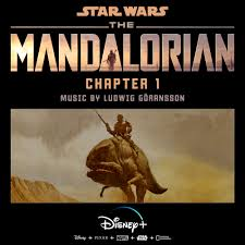 Sheet music for the regular version available here: Ludwig Goransson The Mandalorian Sheet Music For Piano Download Piano Easy Sku Pea0034724 At Note Store Com