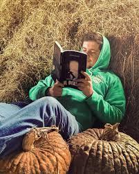 Trovare uno scrittore bravo è... - gabriele missaglia author | Facebook