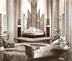 Art Deco Living Room Inspiration Art Deco Home Decor Living Room With Art R Art Deco Modern Decor