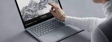 Top 5 Laptop Tầm Giá 15 Triệu Dành Cho Dân Lập Trình