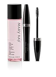 mary kay oil free eye makeup remover ultimate