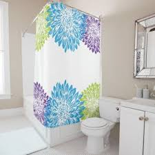 purple and gold shower curtains. Purple Blue And Green Shower Curtain Elegant Contemporary Gold Tan Curtains