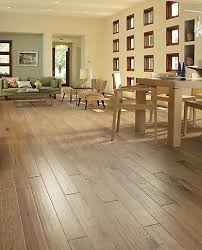 photos of shaw wood floors