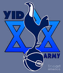 West brom, the yid army gets warmed up. Yid Army Digital Art By Nikki