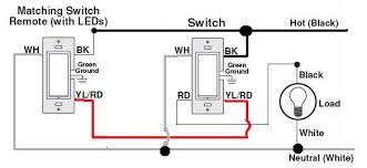 lutron elv dimmer wiring diagram images new white electronic low lutron dimmer wiring diagram dead printable