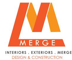 Design Merge Merge Design Construction