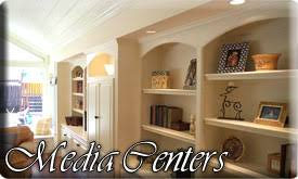 Custom Craft Cabinets Your Custom Cabinet and Home improvement