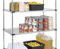 uline wire shelving wire shelving wire racks wire shelving units in stock uline