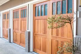 rw garage doorsRW Garage Doors Inc RWGarageDoorsCA  Twitter