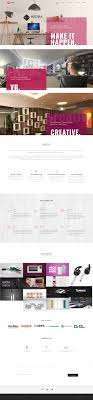 Web Design Courses Galway Hedra Studios Web Template Galway Bay Dev