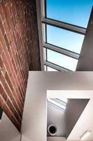 Oberlicht Innenwand Parallelschiebeta 1 4 R Fenster Spolkainfo