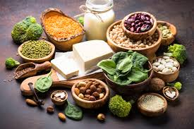 Macrobiotics The Japanese Concept That Brings Balance In