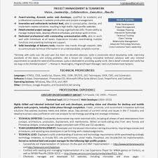Free Resume Templates For Mac Pretty Lovely Free Resume Templates ...