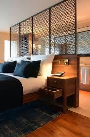 Spa Room Ideas spa room colors home design ideas 7716 by uwakikaiketsu.us