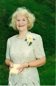 Obituary of Sadie Doody   Welcome to Coombs Funeral Home located in...