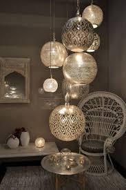 Small Picture Best 10 Islamic decor ideas on Pinterest Arabic decor Islamic
