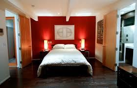 Diy Concept Cheap Bedroom Decorating Ideas