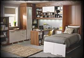 office design furniture. Fancy Home Office Furniture. Luxury Desk Executive Furniture With Wooden And P White Design