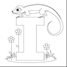 Printable Spanish Alphabet Alphabet Coloring Pages Alphabet Coloring