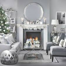 chic decorated living rooms chic decorated living rooms 15 chic decorated living rooms deco salon gris