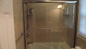 full size of shower bathroom shower doors wonderful tempered glass shower door nice frosted shower