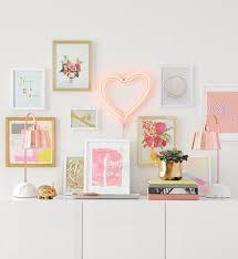 200 best target home decor images