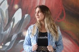 Alexa Lash Music
